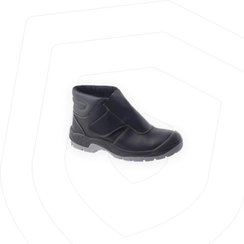 tööriided_Keevitajasaapad_обувь_сварщика_welding_boots_001