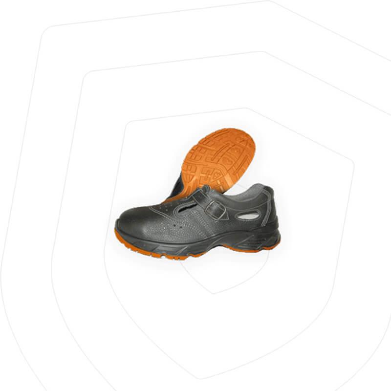 tööriided_Sandaalid_work_sandals_рабочие сандали_004