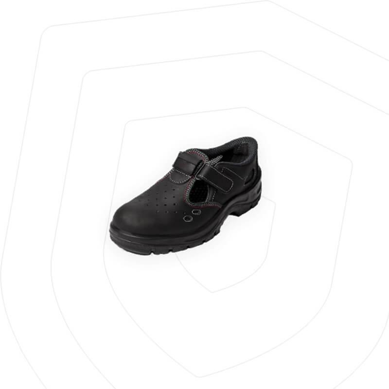 tööriided_Sandaalid_work_sandals_рабочие сандалии