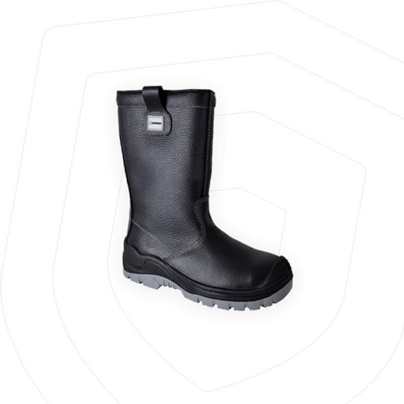 tööriided_Talvesaapad_рабочая_зимняя_обувь_winter_work_boots_002