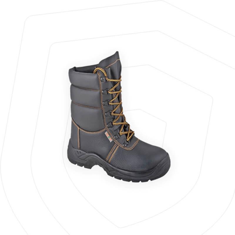 tööriided_Talvesaapad_рабочая_зимняя_обувь_winter_work_boots_005