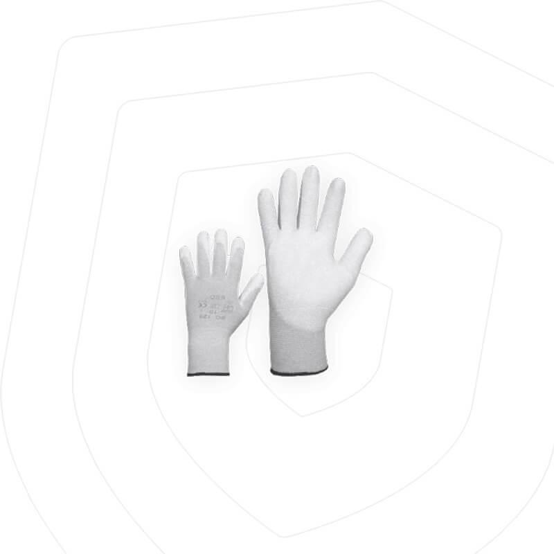 tööriided_töökindad_рабочие_перчатки_work_gloves_009