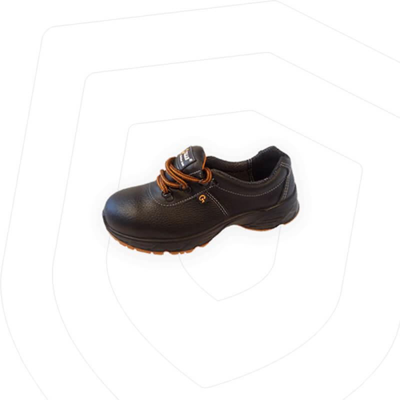 tööriided_töösaapad_рабочие_ботинки_work_boots_001