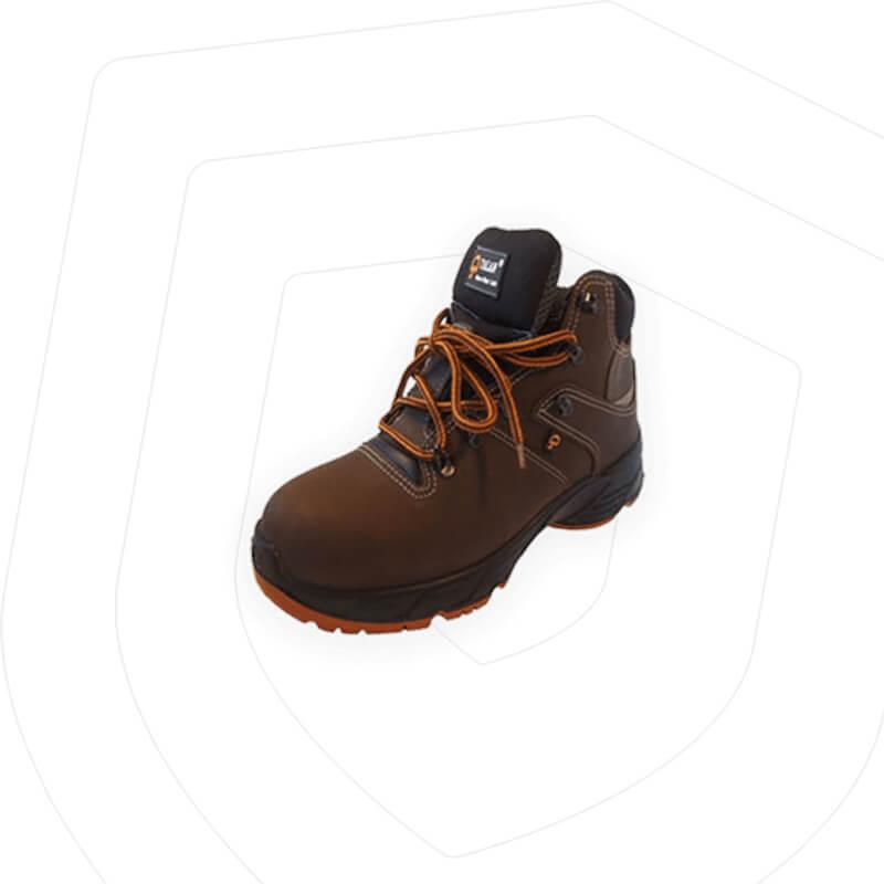 tööriided_töösaapad_рабочие_ботинки_work_boots_002