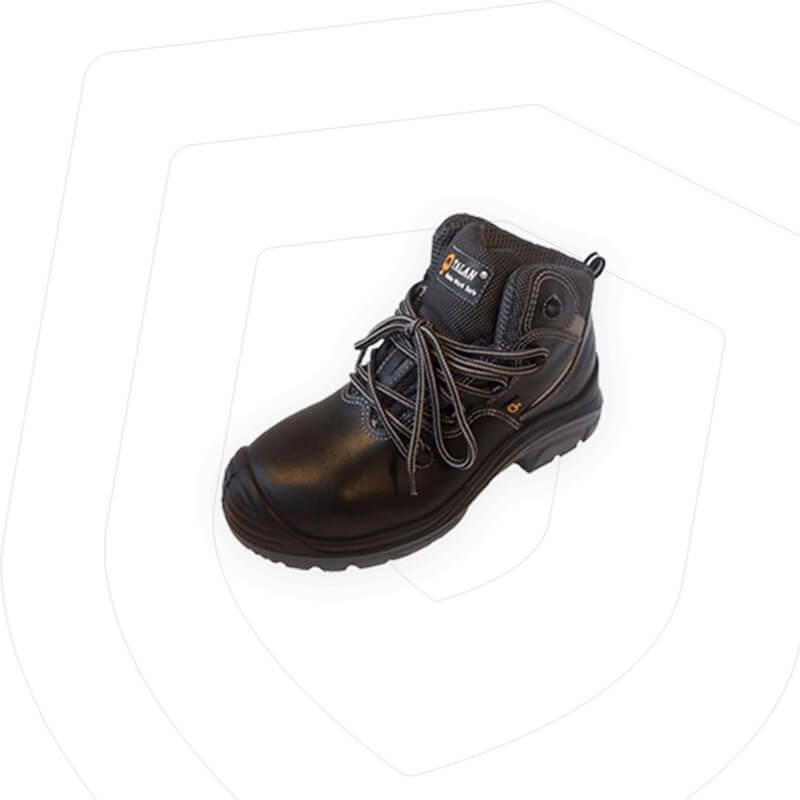 tööriided_töösaapad_рабочие_ботинки_work_boots_003