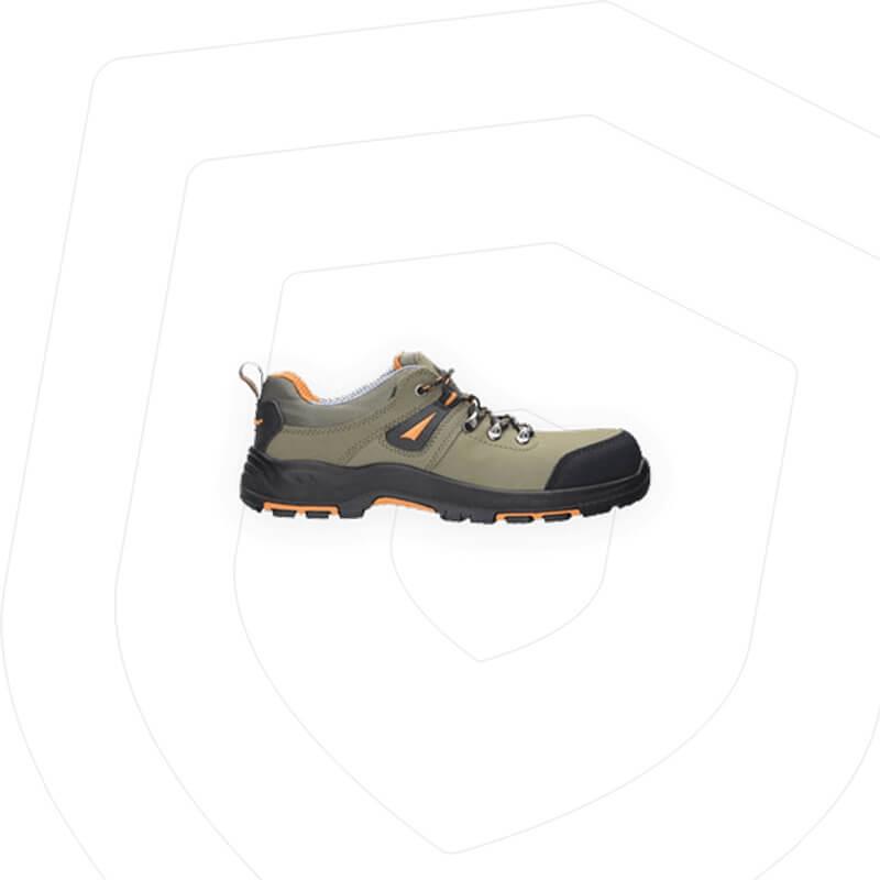 tööriided_töösaapad_рабочие_ботинки_work_boots_007