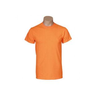 T-shirts and shirts