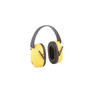 Kuulmiskaitsed